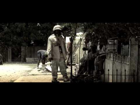 Kamil Bednarek - Let's stop lyrics
