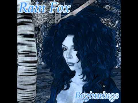 Rain Fox - Para Mia.mp4