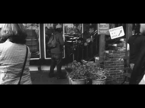 Endz Featuring Edifica and Dave Allen - Firme Humilde (Official Video) (видео)