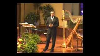 4-27-13 Can I Trust GOD To Listen To Me? Part 2 - Pastor Mark Finley