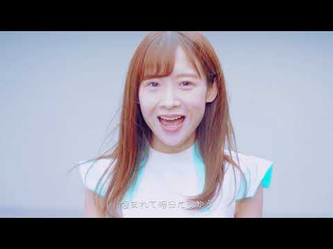 【MV】未来stage / P.IDL[公式]