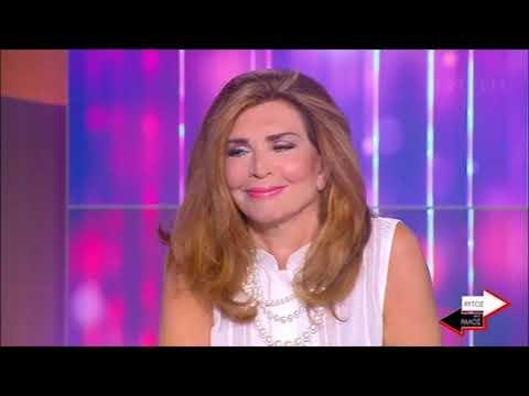 Ντενίση: Δε με θεωρώ τυχερή στην συναισθηματική μου ζωή | 18/09/2020 | ΕΡΤ
