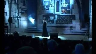"Hripsime Hakobyan -  ""YNCA"" (THE GIFT) contest-festival ( 2-nd day)"