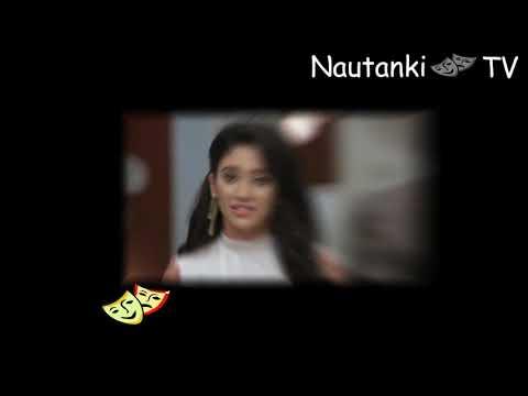 Video To Ye H Kartik Ki Maa Ka Sach /Yeh Rishta Kya Kehlata Hai download in MP3, 3GP, MP4, WEBM, AVI, FLV January 2017