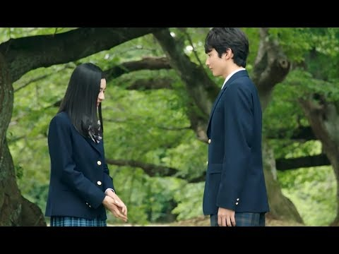 Upcoming High School Romance Japanese Movies 2018