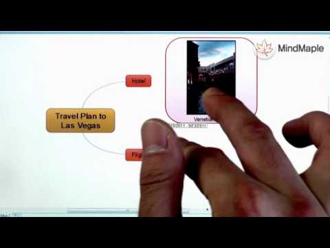 50% Discount for MindMaple Mind Mapping Software