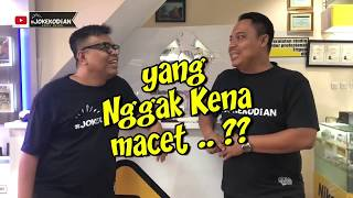 Video #jokekodian KOMPILASI TEBAK-TEBAKAN MP3, 3GP, MP4, WEBM, AVI, FLV November 2018