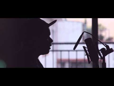 """Mi.amargo – """"Documentar"""" [Videoclip]"""