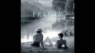 Nonton Frantz   Philippe Rombi  Bande Originale  Film Subtitle Indonesia Streaming Movie Download