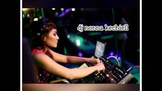Video dj nonna kechiell - sambalado MP3, 3GP, MP4, WEBM, AVI, FLV November 2017