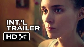 Nonton Trash Official Uk Trailer  1  2014    Rooney Mara Movie Hd Film Subtitle Indonesia Streaming Movie Download