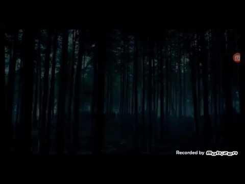 Transformers the dark knight teaser trailer