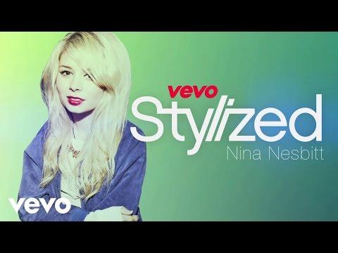 Nina Nesbitt - VEVO Stylized UK (VEVO LIFT)