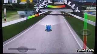Race Rally 3D Go Xtreme Racing YouTube video