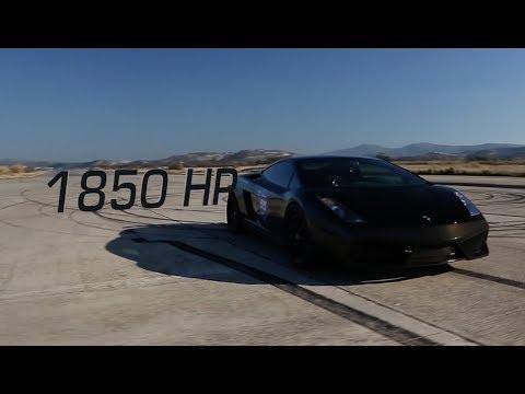 地表最快速!時速400只花20秒