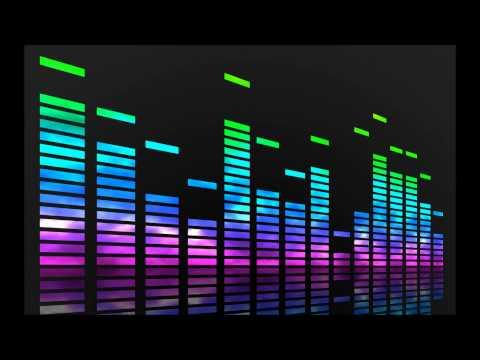 Max K  feat.  Gerald G - Get Loose [Original Mix]