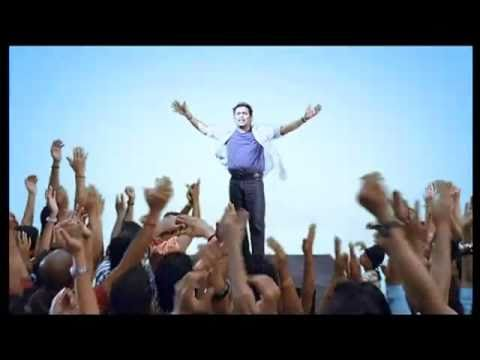 Download AR Rahman - CWG Theme Song - Official Music Video HD Video