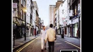 Nonton Oasis Film Subtitle Indonesia Streaming Movie Download