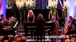 Barry Douglas - Piano & direction - CHOSTAKOVITCH / Camerata Ireland / Alison Balsom