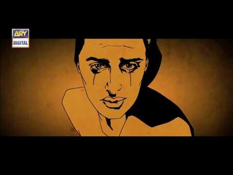 Jalaibee Full Movie   HD 1080p