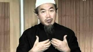 Freedom of Religion&Freedom of Islam