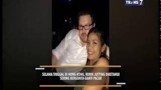 Video KILLING SERIES RURIK JUTTING, SANG PREDATOR TKI HONG KONG - On The Spot 20 Juni 2019 MP3, 3GP, MP4, WEBM, AVI, FLV Agustus 2019