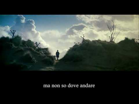 Nobody home  - Pink Floyd (traduzione italiano) dal film