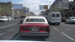 Download Lagu Armenske masine, ARMENIAN CARS  by ACO JAN Mp3