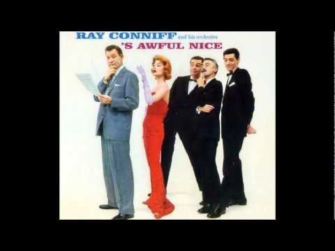 1958 Ray Conniff  S Awful Nice Suite 1