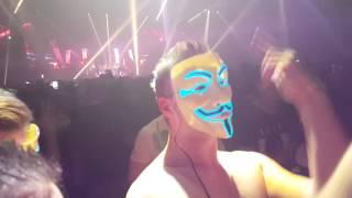 Video UNITY The Apocalypse   Miss K8 MP3, 3GP, MP4, WEBM, AVI, FLV November 2017