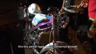 Video Patroli Tim Elang Polrestabes Semarang - 86 MP3, 3GP, MP4, WEBM, AVI, FLV Juli 2018