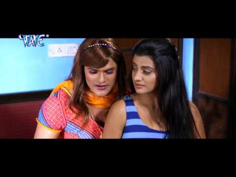 Video कुछ कुछ होता - Bhojpuri Comedy Scene - Comedy Scene From Bhojpuri Movie download in MP3, 3GP, MP4, WEBM, AVI, FLV January 2017