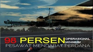 Video 98 PERSEN OPERASI MINIMUM, YIA SIAP DIGUNAKAN MP3, 3GP, MP4, WEBM, AVI, FLV April 2019