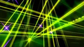 SONIDO  ASTROBOY USA-DJ ADRIAN DIAZ TEPITO MEXICO 2014