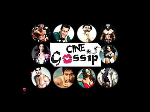Video Bigg Boss 10 Monalisa Uncut Unseen Hot Scenes   Bigg Boss 10 Monalisa aka Antara Biswas download in MP3, 3GP, MP4, WEBM, AVI, FLV January 2017
