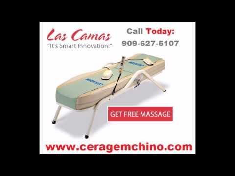 free massages calls
