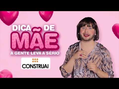 MÊS DAS MÃES NORTE CONSTRUAI 02