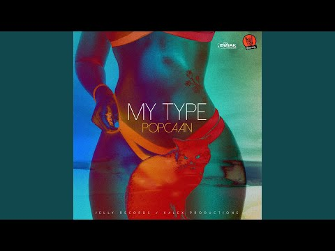 Video My Type download in MP3, 3GP, MP4, WEBM, AVI, FLV January 2017