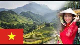 Video Vietnam. Interesting Facts About Vietnam MP3, 3GP, MP4, WEBM, AVI, FLV Agustus 2019