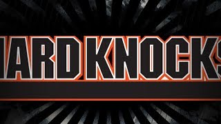 On this episode of The Sports Box, we discuss the success of the teams that star on HBO's Hard Knocks series and if Mike should be concerned about his Tampa ...