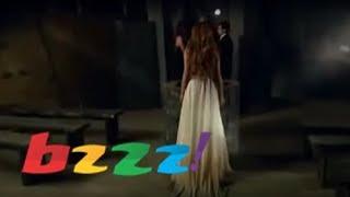 Argjentina Ramosaj - Shpirti I Mbytur video