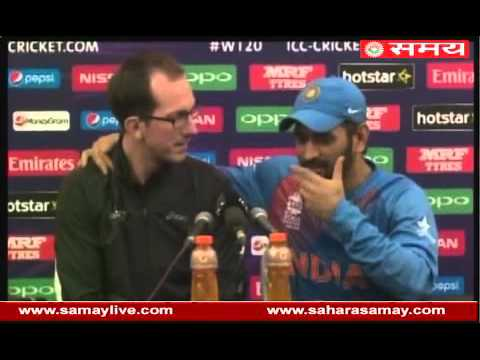 Dhoni just does not want retire from cricket