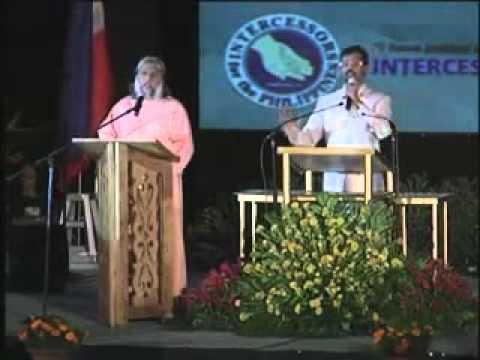 Testimony of Bro. Vincent Selvakumar who was an Atheist, 01