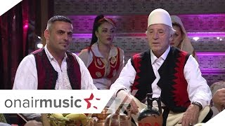 Hashim Shala I Armend Shala - Gezuar 2014