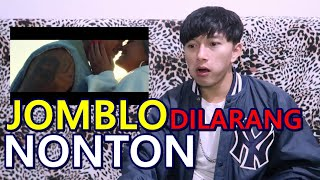 Video REACTION MV OVERDOSE - AGNEZMO ft. CHRIS BROWN | Her Country INDONESIA MP3, 3GP, MP4, WEBM, AVI, FLV September 2018