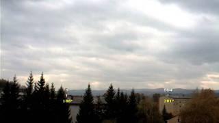 Ilirska Bistrica (Trnovo) - 03.11.2011