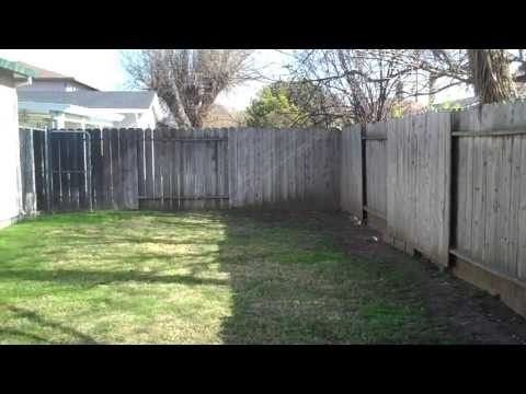 401 Ring Neck Ln, Suisun City - Home for Sale