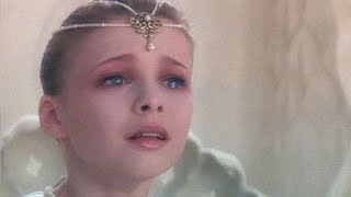Video Things Only Adults Notice In The Neverending Story MP3, 3GP, MP4, WEBM, AVI, FLV April 2018