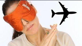 Video My Beauty Regime on Long Haul Flights MP3, 3GP, MP4, WEBM, AVI, FLV Juli 2018