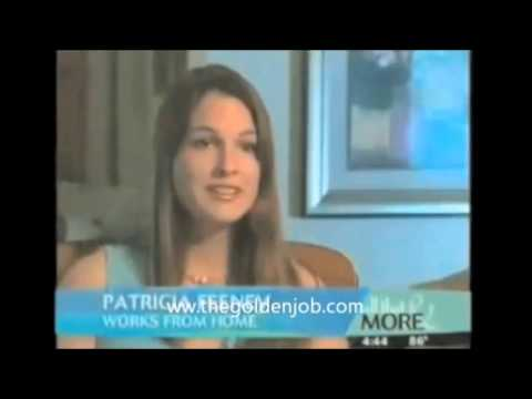 Legitimate Work From Home Jobs For Moms No Scams 2013-2014